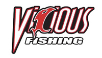 logo-vicious-fishing