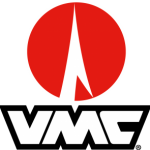 La technologie Needle Sharp chez VMC