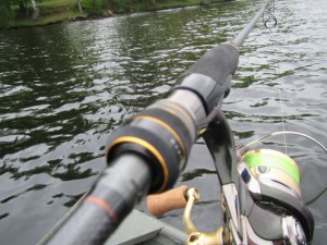 megabass destroyer french limited F3 (23)
