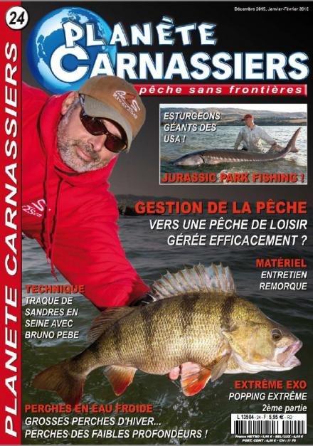 planete-carnassiers-24