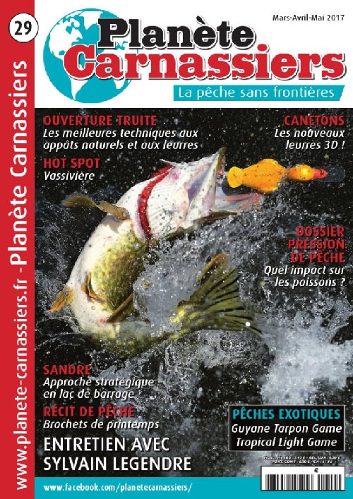 planete carnassiers 29