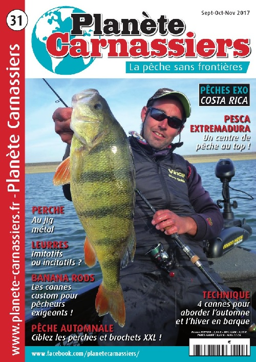 planete carnassiers 31