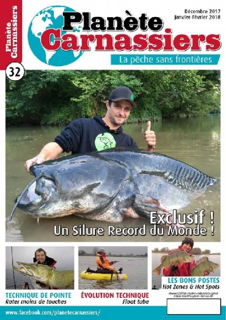 planete carnassiers 32