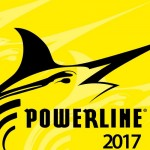 Catalogue Powerline 2017