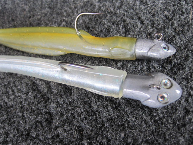 prerigged eel berkley (2)