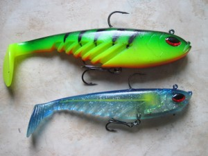 prerigged giant et papa giant ripple berkley (2)