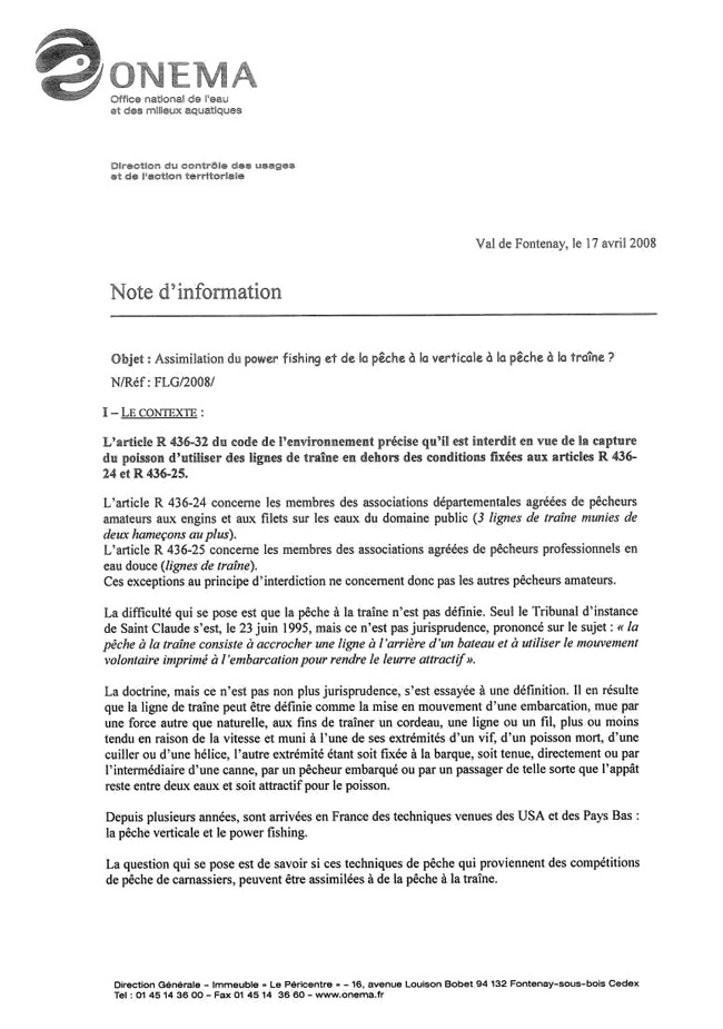 rapport-traine-1