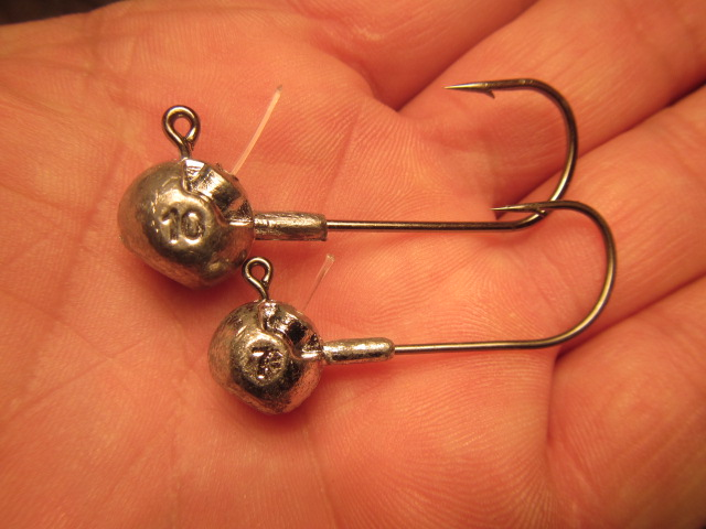 round-jig-head-caperlan-10