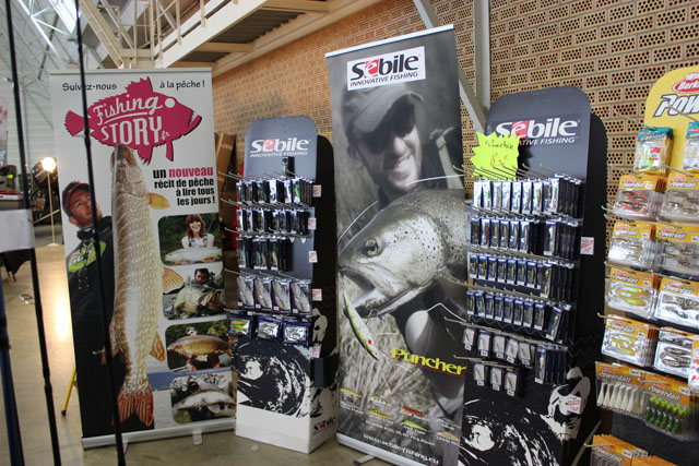 salon multipeche chalon 2015110