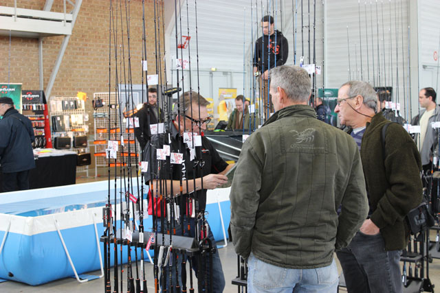 salon multipeche chalon 2015174