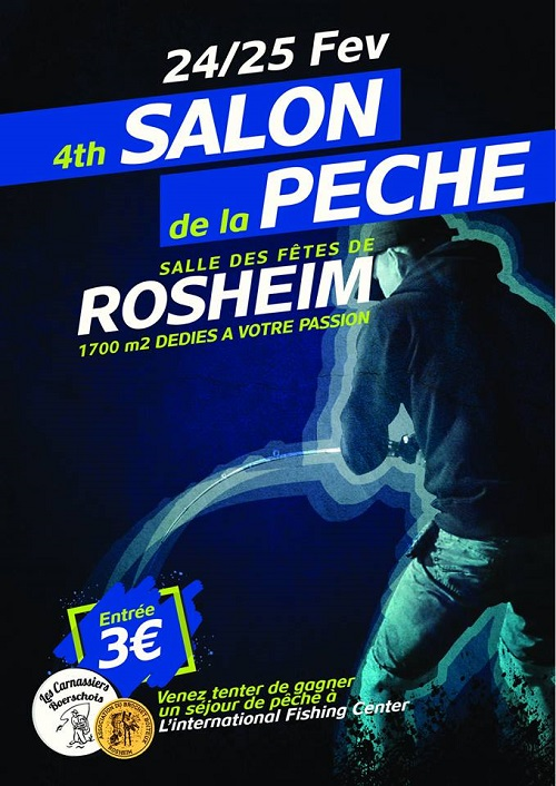 salon rosheim 2018