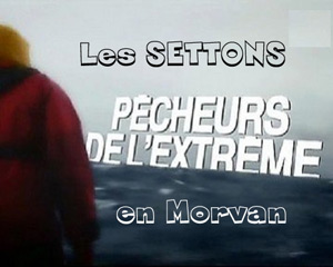 settons-extreme