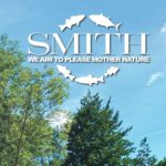 Catalogue Smith 2019