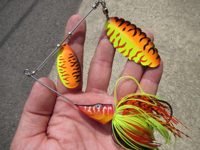spinnerbait XL Suissex (4)