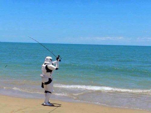 star wars fishing (3)