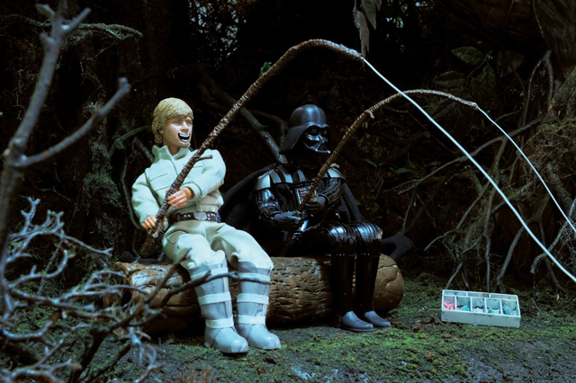 star-wars-fishing-(6)