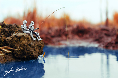 star wars fishing (7)