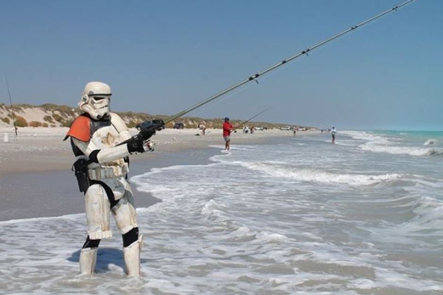 star-wars-fishing-(9)