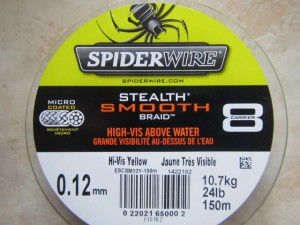 stealth smooth 8 (2)