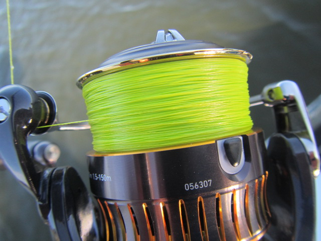 stealth-smooth-8-braid-spiderwire-3