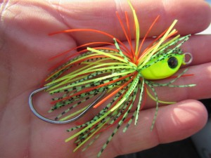 tp jig head jointed adam's (2)