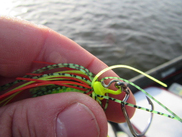 tp jig head jointed adam's (3)