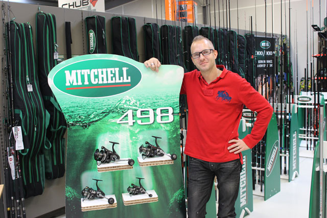 visite pure fishing73