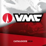 Catalogue 2016 VMC