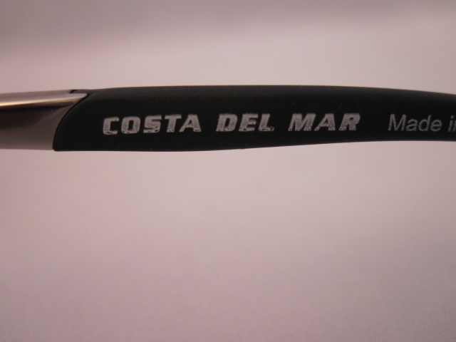 wingman costa (7)