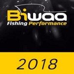 Catalogue Biwaa 2018