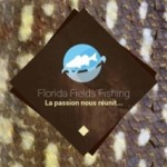 Catalogue Florida Fields 2015