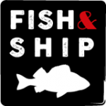 Fish & Ship Shop, la boutique pêche de Sylvain Legendre