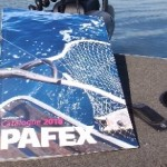 Catalogue Pafex 2018