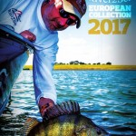 Catalogue River2Sea Europe  2017