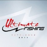 Catalogue Ultimate Fishing 2018
